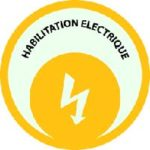 habilitations_elec_bs