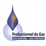 professionnel_gaz