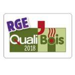 qualiboisr_rge